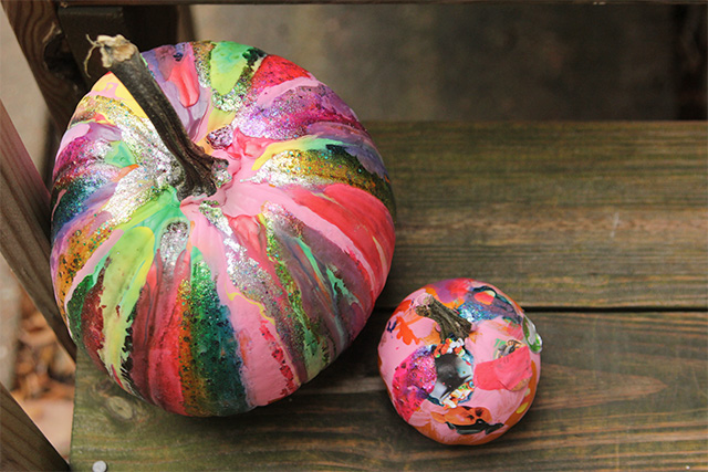 color-drip-pumpkin-diy-6